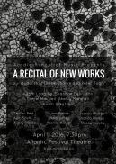 2016/04/11 Composition Recital