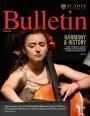 2016/05 Bulletin cover