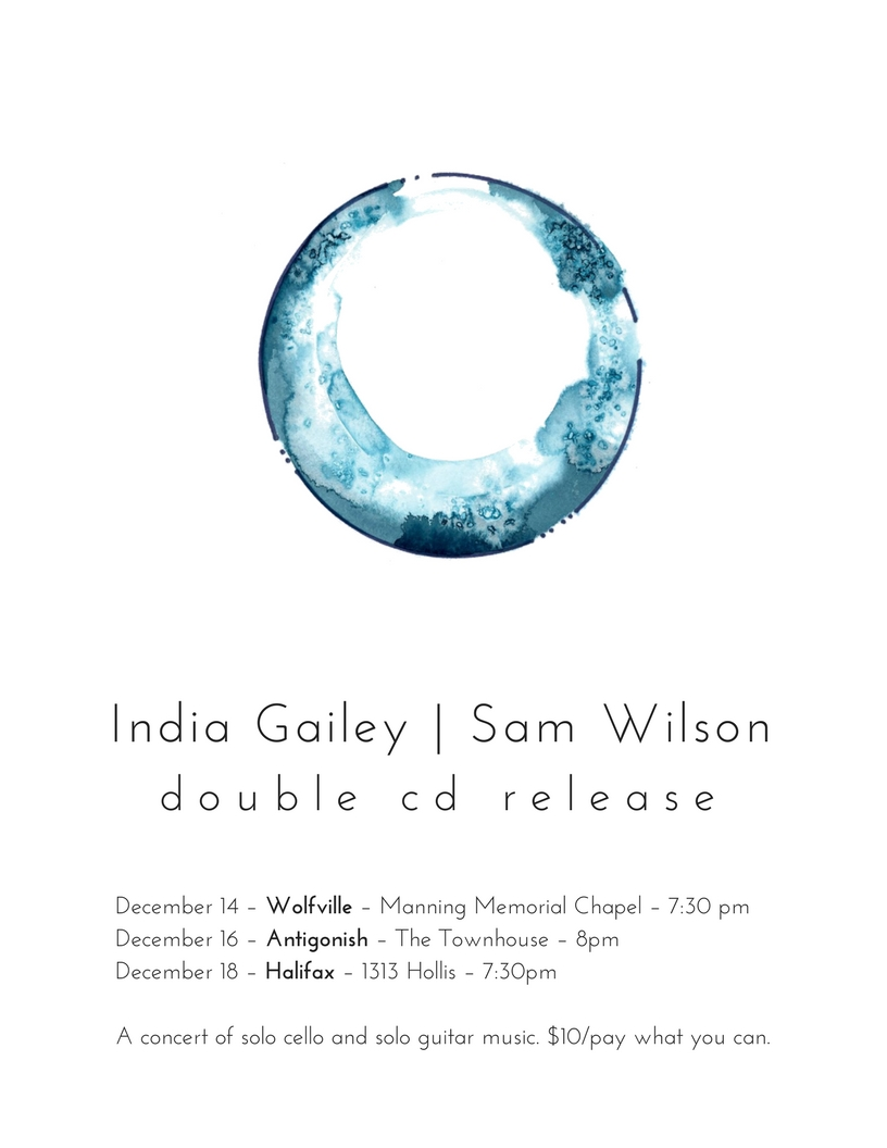 2017-dec-release-poster