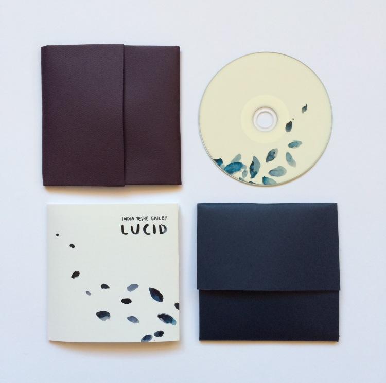 Lucid CD pic
